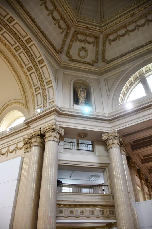 Chapel Interior.tif